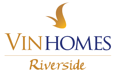 Villas for rent in Vinhomes Riverside